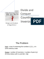 slides_algo-inversions1_typed.pdf