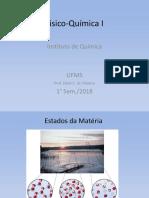 Aula 1 IFQ 2018.pdf
