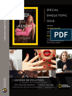 gender-revolution-guide.pdf