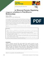 challenges for divorced parents.pdf