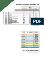 Censos Cantón Loja (Autoguardado)
