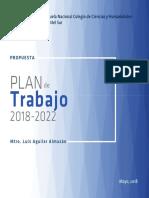 propuesta_plan14-18
