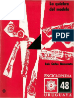 Enciclopedia_uruguaya_48 benvenuto.pdf