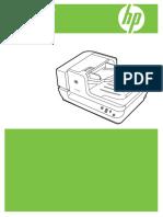 HP Scanjet N9120 (service manual).pdf