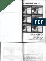 Pilo Galindo. LOMAS DE POLEO.pdf
