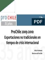 ProChile%202009-2010.pdf