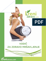 Vodic-za-zdravo-mrsavljenje.pdf