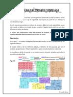 289996577-Proyecto-Cerradura-Electronica.pdf