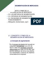 DirCom1TEMA_8.pdf