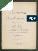Sestetto op. 71.pdf
