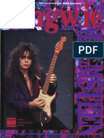 245380582-Yngwie-Malmsteen-Guitar-Instructional-Book.pdf