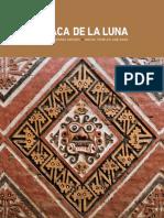 huaca_de_la_luna_-_publication_for_website-lo.pdf