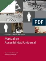 manual_accesibilidad_universal1.pdf
