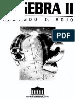 174706420-Algebra-II-Armando-Rojo.pdf
