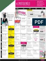 calendario-marzo-2018-1.pdf