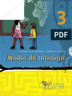 Caderno3_ModosDeInteragir.pdf