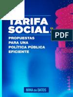 tarifa social.pdf