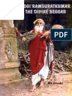 Yogi-Ram-Surat-Kumar-Book-by-Mata-Devaki.pdf