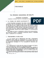 Dialnet-LosElementosCaracteristicosDelDolo-46378.pdf
