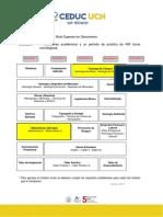 Malla y Plan de Estudios Tns Geominería (Rd)_2017_anual