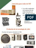 RELE DE PROTECCION EN REDES DE M.T.pdf