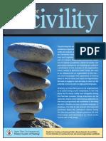 creatingsustainingcivility_9781945157059_clark_freedownload.pdf