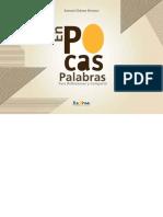 175 Frases de Seguridad.pdf