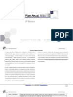 PLANIFICACION_ANUAL_ORIENTACION_3BASICO_2018.pdf