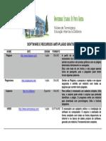 SOFTWARE_E_RECURSOS_ANTI-PLAGIO_GRATUITOS_1_.pdf