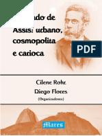 0 - ARTIGO LIVRO MACHADO DE ASSIS 2016.pdf