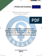 GUIADECONDUTA_Medicos gravides acido folico.pdf