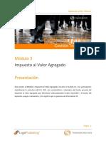 manual iva