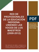 Red de Profesionales 03
