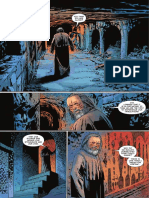 Clivebarkersnightbreed Vol1 Preview