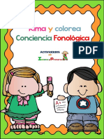 Rima-y-colorea.-Conciencia-Fonológica.pdf