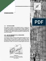 INDUCTORES Introduccion Al Analisis de Circuitos Robert L. Boylestad 10ma Ed