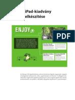 IDCS6_bonusz_fejezet.pdf