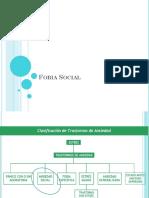 5- Fobia Social.pptx