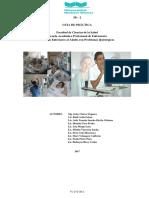 GUIA PRACTICA CUIDADOS QUIRURGICOS 2017.pdf