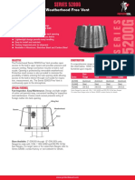 183571341 Free Vent for Tank Sizing PDF