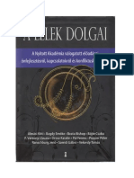 Various Authors - A lélek dolgai.pdf