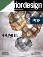 Commercial_Interior_Design_-_July_2012.pdf