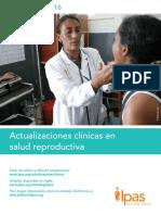 Actualizaciones-Clinicas-en-Salud-Reproductiva-2016.pdf