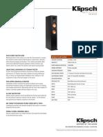 RP-260F-Spec-Sheet.pdf