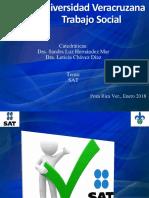 RFC Para Empresas