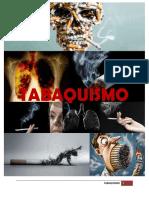 TABAQUISMO.docx