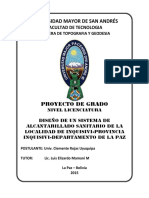 PG-1576- Rojas Uyuquipa, Clement.pdf
