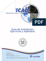 138867_manual_civilcad.pdf