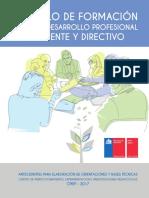 modelo_formacion_completo.pdf