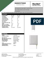 844G65VTZASX.pdf